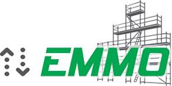 Emmo.si - Montaža in najem fasadnih odrov - Zaščitni, varovalni in lovilni odri